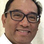 Dr Ganesan Naidu-min