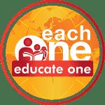 E1E1 logo_Revised