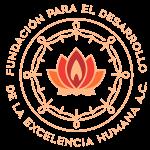 FUNDACION_GRANFORMATO2 - Logo-min