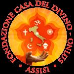 Fondazione-Casa-del-Divino - Logo-min