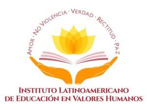 Logo Latin American Institute EVH-min