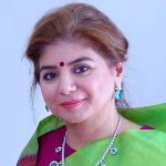 Pooja Chhabria (2)-min