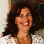 Rosana Molho de Berra-min