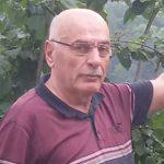 Süleyman Dinç-min