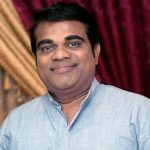 Sairaj Haridas-min