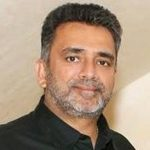 Vishal Chhabria-min