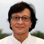 Atul Patel-min