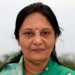 Darshana Patel-min