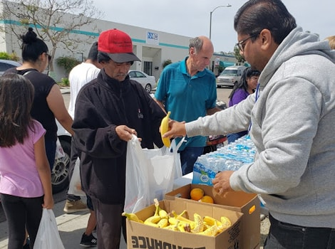 Homeless feeding-min