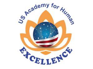 USAcademy Logo-min