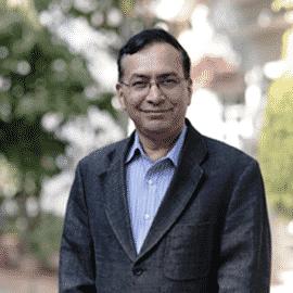 Dr Suresha Kodapala