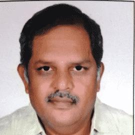 Prabhakar Gupta