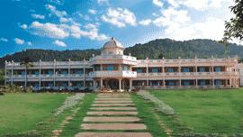 Sri Sathya Sai Divyaniketanam, Chikkamagalur