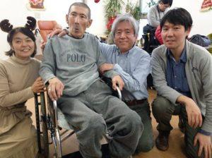6 EldercareFacilityVisit1-min