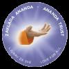 ANANDA_logo-min