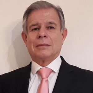 Antonio Figueroa-min