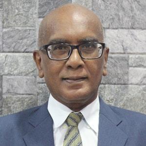 Balasubramaniam Navaratnam-min