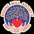 Divine Will Society Logo Kuching-min