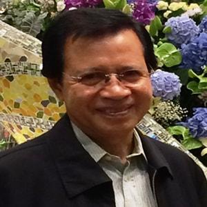 Dr Ketut Arnaya-min