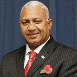 Fiji PM-min