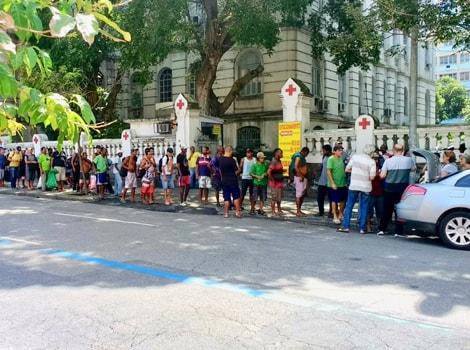 Food distribution in Rio de Janeiro City-min