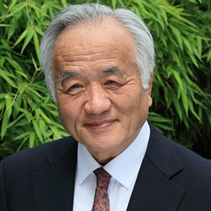 Genzo Makino-min