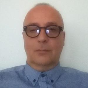 Goran Stojanovic-min