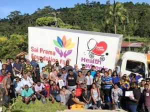 Health on Wheels group pic-min