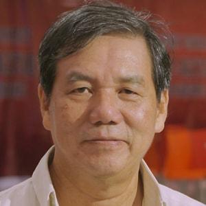 Henry Gan-min