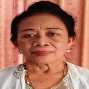 Ida Ayu Pudjawati-min