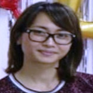 Ivana Ekasari-min