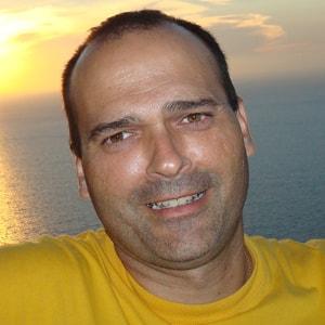 Javier Trillo Martinez-min