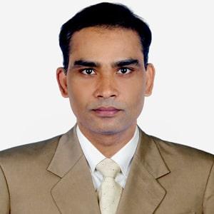 Jitendra Singh - Advisor-min
