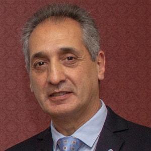 Jorge Nasrala-min