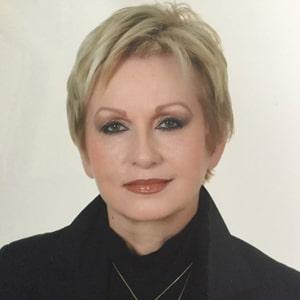 Katarina Delistovic-min