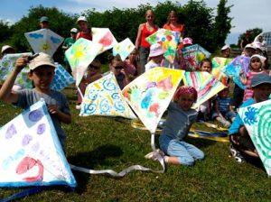 Kite class-min