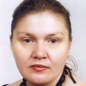 Ksenija Tomic-min