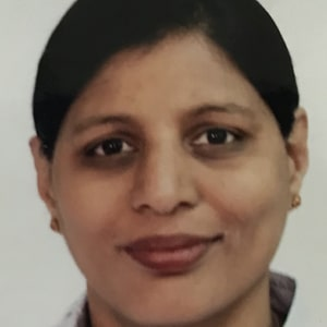 Lakshmi Devaraj-min
