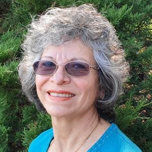 Liliana Garrido-min