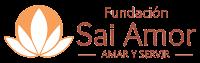LogoFundaciónSaiAmor - Spain-min