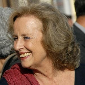 Maria Buffa-min