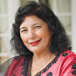 Maya Tappoo-min