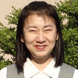 MichikoSato2019-min