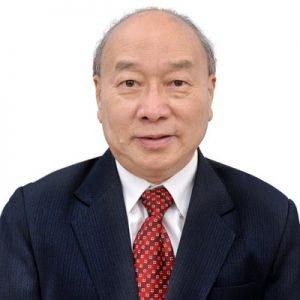 Mr Lytou-min