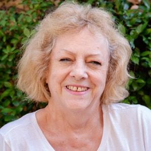 Patricia Parmentar-min