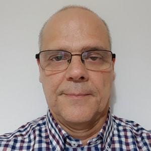 Pedro Trillo-min
