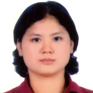 Phouthasone Inthamone - Trustee-min