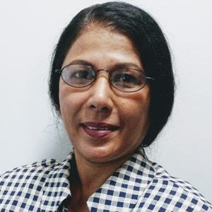 Pushpa Naidu-min