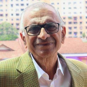 Rajnikanth BM Kamdar-min