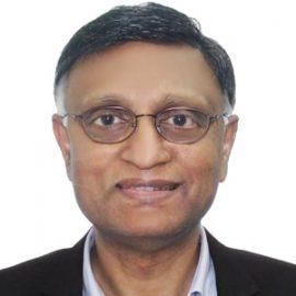 Ravi Pillay-min
